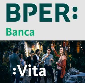 Bper banca, un cambio di naming importante