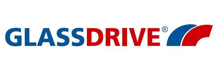 GLASSDRIVE: WE GLASS YOU DRIVE