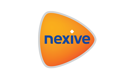 NEXIVE TNT Post