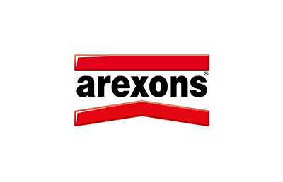 YES Arexons